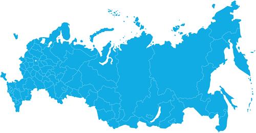 работа информационная безопасность москва без опыта